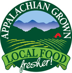 Appalachian Grown Local Food